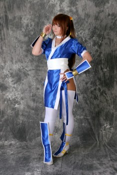 Cosplays Go ! - Page 6 59d9d0342014078