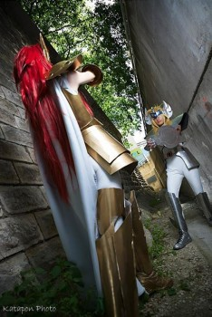 Cosplays Go ! - Page 6 Abad4e343065669