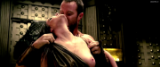 "Eva Green topless sex-scene from ""300 - Rise of an Empire"" (2014) 48x 8b77f4344383316"