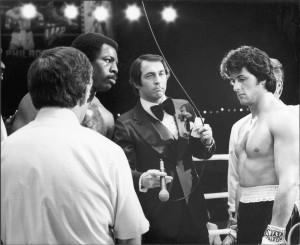 Рокки 2 / Rocky II (Сильвестр Сталлоне, 1979) 06ef6d344442669
