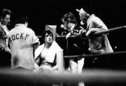 Рокки / Rocky (Сильвестр Сталлоне, 1976) 19f893344947452