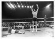 Рокки 3 / Rocky III (Сильвестр Сталлоне, 1982) 7560d7345257041