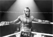 Рокки 3 / Rocky III (Сильвестр Сталлоне, 1982) 89858d345257025