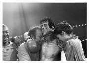Рокки 3 / Rocky III (Сильвестр Сталлоне, 1982) E3b6d0345257033