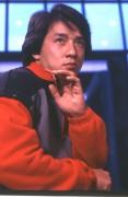 Мои счастливые звёзды / My Lucky Stars (Джеки Чан, 1985) 192f57346499046