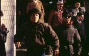 Мои счастливые звёзды / My Lucky Stars (Джеки Чан, 1985) 667280346499047