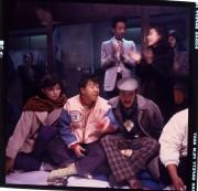 Мои счастливые звёзды / My Lucky Stars (Джеки Чан, 1985) 74a7f6346499053