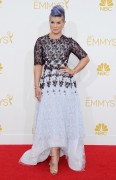 """Kelly Osbourne """"66th Annual Primetime Emmy Awards at the Nokia Theatre L.A. Live in Los Angeles"""" (25.08.2014) 29x 310d06347451536"""