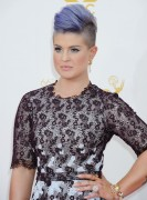 """Kelly Osbourne """"66th Annual Primetime Emmy Awards at the Nokia Theatre L.A. Live in Los Angeles"""" (25.08.2014) 29x 5afdfb347451368"""