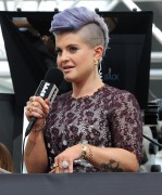 """Kelly Osbourne """"66th Annual Primetime Emmy Awards at the Nokia Theatre L.A. Live in Los Angeles"""" (25.08.2014) 29x 5d6ed1347451688"""