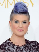 """Kelly Osbourne """"66th Annual Primetime Emmy Awards at the Nokia Theatre L.A. Live in Los Angeles"""" (25.08.2014) 29x 6dcb1c347451585"""