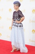 """Kelly Osbourne """"66th Annual Primetime Emmy Awards at the Nokia Theatre L.A. Live in Los Angeles"""" (25.08.2014) 29x Ad9332347451334"""