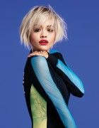 Рита Ора (Rita Ora) adidas Originals collection 2014 (2хHQ) E45755349059577