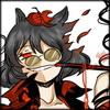 Touhou Emoticons 45e855365572580