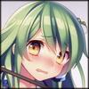 Touhou Emoticons D04ba1365574700