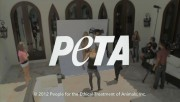 Joanna Krupa Gets Naked for PETA (x40) 51d646366236573