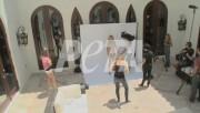 Joanna Krupa Gets Naked for PETA (x40) Cb899b366236551