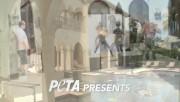 Joanna Krupa Gets Naked for PETA (x40) D6572d366236212