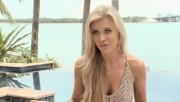 Joanna Krupa Gets Naked for PETA (x40) E0f9e4366236590