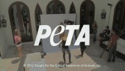 Joanna Krupa Gets Naked for PETA (x40) F3740b366236565