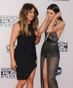 Kendall Jenner attends the 2014 American Music Awards at Nokia Theatre L.A. Live in Los Angeles, California 23.11.2014 (x112) updatet 88c188366366803