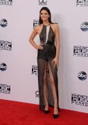 Kendall Jenner attends the 2014 American Music Awards at Nokia Theatre L.A. Live in Los Angeles, California 23.11.2014 (x112) updatet Aa58de366366717