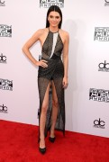 Kendall Jenner attends the 2014 American Music Awards at Nokia Theatre L.A. Live in Los Angeles, California 23.11.2014 (x112) updatet 36b89e366557359