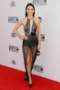 Kendall Jenner attends the 2014 American Music Awards at Nokia Theatre L.A. Live in Los Angeles, California 23.11.2014 (x112) updatet B13363366557337