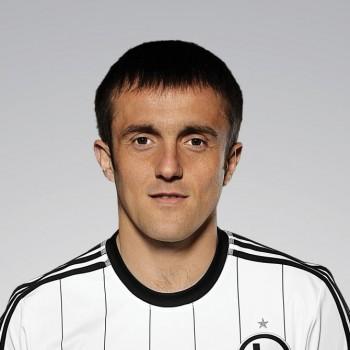 A-Z.... surname footballer!!! 7cd0f0367038707