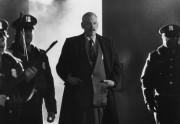 """Взаперти - """"Тюряга """"/ Lock Up (Сильвестер Сталлоне, 1989)  20c653370022652"""