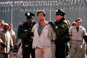 "Взаперти - ""Тюряга ""/ Lock Up (Сильвестер Сталлоне, 1989)  A60708370022666"