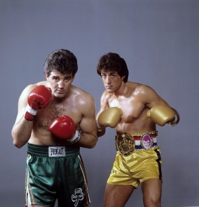 Рокки 3 / Rocky III (Сильвестр Сталлоне, 1982) 2185fa370889942