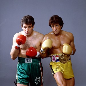 Рокки 3 / Rocky III (Сильвестр Сталлоне, 1982) 7d2144370889951
