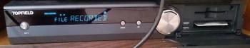Panasonic DMR-BCT835 1efcbd378318033