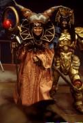 Могучие морфы - рейнджеры силы / Mighty Morphin' Power Rangers (сериал 1993-1995) 3c508c379437573