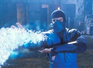 Смертельная битва: Завоевание / Mortal Kombat: Conquest (1998)   315240379464975