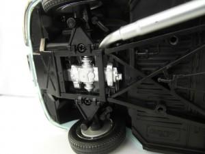 Auto Union 1000SP Roadster 3afc5b381819872