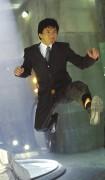 Смокинг / The Tuxedo (Джеки Чан, 2002)  053482384402640