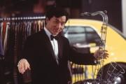 Смокинг / The Tuxedo (Джеки Чан, 2002)  Fdc2d3384402638