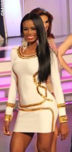 Miss Zulia - Erika Pinto 996cba386511310