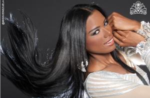Miss Zulia - Erika Pinto C2b4eb386511358