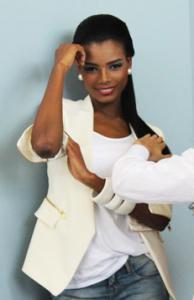 Miss Zulia - Erika Pinto F25a3d386511301