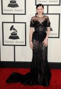 "Jessie J ""57th Annual GRAMMY Awards at the STAPLES Center in Los Angeles"" (08.02.2015) 91x updatet x3 088019388453867"