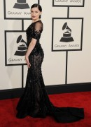 """Jessie J """"57th Annual GRAMMY Awards at the STAPLES Center in Los Angeles"""" (08.02.2015) 91x updatet x3 15888e388453714"""