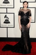 """Jessie J """"57th Annual GRAMMY Awards at the STAPLES Center in Los Angeles"""" (08.02.2015) 91x updatet x3 3102aa388453847"""
