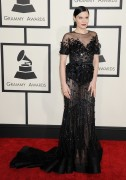 """Jessie J """"57th Annual GRAMMY Awards at the STAPLES Center in Los Angeles"""" (08.02.2015) 91x updatet x3 3cadf6388453891"""