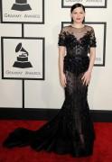 "Jessie J ""57th Annual GRAMMY Awards at the STAPLES Center in Los Angeles"" (08.02.2015) 91x updatet x3 54d88c388453837"