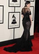 "Jessie J ""57th Annual GRAMMY Awards at the STAPLES Center in Los Angeles"" (08.02.2015) 91x updatet x3 Eeeabe388453811"