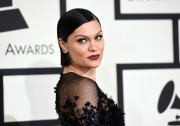 """Jessie J """"57th Annual GRAMMY Awards at the STAPLES Center in Los Angeles"""" (08.02.2015) 91x updatet x3 1bfdf5388507284"""