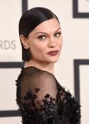 "Jessie J ""57th Annual GRAMMY Awards at the STAPLES Center in Los Angeles"" (08.02.2015) 91x updatet x3 919711388507299"